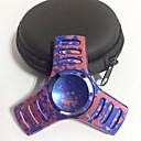 baratos Spinners de mão-Spinners de mão Diversão Clássico Peças Para Meninas Crianças Adulto Dom