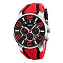 baratos Smartwatches-Relógio inteligente YY9128 para Outro Suspensão Longa / Impermeável / Multifunções Temporizador / Cronómetro / Relogio Despertador / Cronógrafo / Calendário / > 480