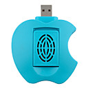 baratos Acessórios para PS4-Carregador Portátil Carregador USB Universal 1 Porta USB 1.5 A DC 12V-24V para