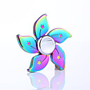 cheap Fidget Spinners-Hand spinne Fidget Spinner Hand Spinner Relieves ADD, ADHD, Anxiety, Autism Office Desk Toys Focus Toy Stress and Anxiety Relief for