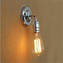baratos Roupas para Cães-Retro Luminárias de parede Luz de parede 110-120V / 220-240V 40W