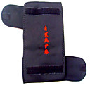 cheap Sports Support & Protective Gear-Knee Brace for Unisex Compression Eases pain Protective Sports Cotton Rubber