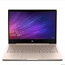 baratos Notebooks-Xiaomi Notebook caderno AIR 12.5 polegada LCD Intel COREM m3-7Y30 4GB DDR3 SSD de 256GB Intel HD Windows 10