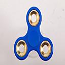 baratos Spinners de mão-Spinners de mão Mão Spinner Brinquedos O stress e ansiedade alívio Brinquedos de escritório Por matar o tempo Brinquedo foco Alivia ADD,