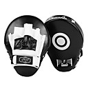 cheap Punching Bags & Boxing Pads-Boxing Pad Martial Arts Targets Punch Mitts Boxing and Martial Arts Pad for Taekwondo Boxing PU 1