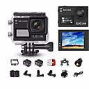 cheap Speakers-SJCAM SJ6000 Sports Action Camera 8.0 MP 5.0 MP 3.0 MP 1.3 MP 14MP 16MP 12MP 2560 x 1920 1280x960 1920 x 1080 640 x 480 Multi-function