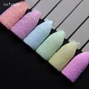ieftine Glitter unghii-Pudră Clasic Nail Art Design Zilnic