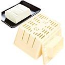 baratos Utensílios de Fruta e Vegetais-Utensílios de cozinha Plástico Gadget de Cozinha Criativa Mold DIY para Cheese