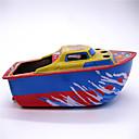 رخيصةأون فيدجيت سبنر-لعبة الريح سفينة المعدنية قديم 1 pcs قطع للأطفال هدية