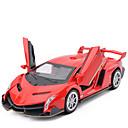 זול מכוניות צעצוע-רכבי משיכה אחורה SUV מכונית יוניסקס צעצועים מתנות / מתכת