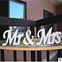 cheap LED Corn Lights-Wedding / Party / Engagement PVC Wedding Decorations Classic Theme All Seasons