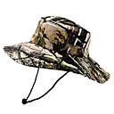 preiswerte Jagdhandschuhe & Hüte-Unisex Hut Jagd tragbar Sonnenschutz Komfortabel Winter Frühling Sommer Herbst