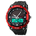 cheap Smartwatches-Smartwatch YYSKMEI1049 for Long Standby / Water Resistant / Water Proof / Multifunction / Sports Stopwatch / Alarm Clock / Chronograph / Calendar