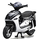 cheap Toy Motorcycles-Motorcycle / SUV Classic Classic Unisex