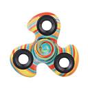 preiswerte Spielzeugautos-Handkreisel / Spielzeug-Autos / Handspinner Stress und Angst Relief / Lindert ADD, ADHD, Angst, Autismus Kunststoff Stücke Jungen Kinder / Erwachsene Geschenk