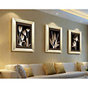 tanie Naklejki ścienne-Dekoracja ścienna Classic & Timeless Wall Art,3
