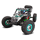 cheap RC Cars-WLtoys K949 2.4GHZ 1/10 4WD RTR RC Racing Car Climb Truck Off-road Vehicle Buggy