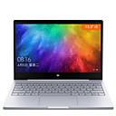 abordables Ordinateurs Portables-Xiaomi Ordinateur Portable carnet air13 Fingerprint Sensor 13.3 Pouces IPS Intel i5 i5-7200U 8Go DDR4 256Go SSD MX150 2GB Windows 10