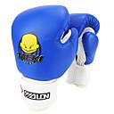 billige Boksehansker-Boksehansker Brytehansker til MMA Treningshansker til boksing Profesjonelle boksehansker Boksesekkhansker til Mixed Martial Arts (MMA)