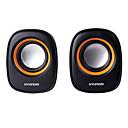 cheap Men's Rings-Bluetooth 3.0 3.5mm Black