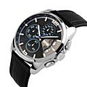 baratos Smartwatches-Relógio inteligente YY9106 para Suspensão Longa / Impermeável / Multifunções Cronómetro / Calendário