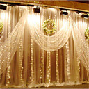 cheap Wedding Decorations-Christmas / Wedding / Party / Special Occasion / Halloween / Anniversary / New Baby / Party Evening / Graduation / Event/Party / Party /