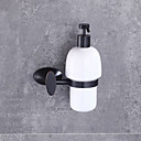 cheap RC Drone Quadcopters & Multi-Rotors-Soap Dispenser Modern / Contemporary Metal 1 pc - Hotel bath Wall Mounted