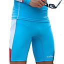 povoljno Stropni ventilatori-SABOLAY Muškarci Kupaće hlačice Elastan Donji UV zaštitu od sunca Ultraviolet Resistant Plivanje Other Moda Sva doba