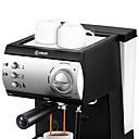tanie Sprzęt kuchenny-Zdrowie / Pionowa konstrukcja / Funkcja rezerwacji Guma / Metal 220 V 850 W Urządzenie kuchenne