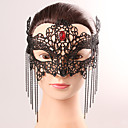 cheap Chandeliers-Holiday Decorations People / Holiday Eyebrow Jewelry / Ornaments Holiday 1pc / Halloween