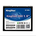abordables Disques Durs Internes-Solid State Drive SSD 32Go MSATA KingDian S100+