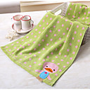 cheap Wash Cloth-Wash Cloth,Animal High Quality 100% Cotton Towel