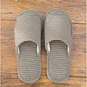 זול נעליי בית-כפכפי גברים