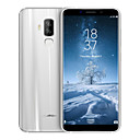 "cheap Cell Phone Cases & Screen Protectors-HOMTOM S8 5.7 inch "" 4G Smartphone (4GB + 64GB 16+5 mp MediaTek MT6750T 3400 mAh mAh)"