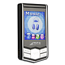 abordables Lecteur MP3-MP4Media Player8Go