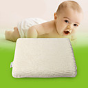 cheap Bed Pillows-Comfortable-Superior Quality Memory Child Pillow Natural Latex Pillow Bed Pillow 100% Polyester
