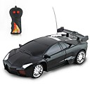 cheap Toy Cars-Race Car Remote Control / RC Plastics Kid's Boys' Girls' Toy Gift