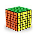 olcso RC cserealkatrészek, tartozékok-Rubik kocka 144 7*7*7 Sima Speed Cube Rubik-kocka Puzzle Cube Gyermek Felnőttek Játékok Uniszex Fiú Lány Ajándék