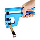 cheap Wash Cloth-Repair Tools & Kits Plastic / Metal Watch Accessories 0.278 kg Tools