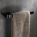 cheap Pendant Lights-Towel Bar Antique Brass 1 pc - Hotel bath 1-Towel Bar