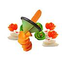 ieftine Alte instrumente-1 buc Ustensile de bucătărie Plastice O noua sosire Ustensile pentru Fructe & Legume Pentru ustensile de gătit