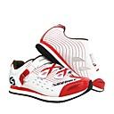 abordables Zapatos de Ciclismo-Zapatillas Carretera / Zapatos de Ciclismo Unisex A prueba de resbalones Transpirabilidad Reduce la Irritación Ligeras Bicicleta de