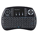 cheap TV Boxes-ipazzport iPazzPort mini keyboard KP-810-21SDL Air Mouse 2.4GHz Wireless