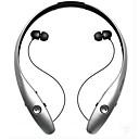 billige Hovedtelefoner-trådløs bluetooth halsbånd stereo universal hovedtelefon hovedtelefon øretelefon til bil