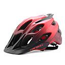 preiswerte Radhelme-Helm Fahrradhelm 22 Öffnungen ASTM F 2040 Radsport Aero Helm Extraleicht(UL) Sport EPS Straßenradfahren Geländerad