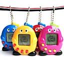 tanie Elektroniczne zwierzęta-Elektroniczne zwierzęta Pingwin Gry / Stres i niepokój Relief / Nowy design Dla dzieci / Dla dorosłych Prezent