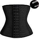 cheap Sports Support & Protective Gear-Corset Portable High Quality Daily Classic