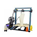 baratos Impressoras 3D-CR - 10 400 impressora 3d 400 x 400 x 400 0.4