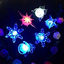 baratos Conjuntos de Almofadas-1pç Natal Enfeites de Natal, Decorações de férias 8.0*5.0*6.0