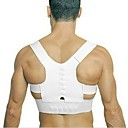 cheap Shower Heads-Magnetic Therapy Posture Corrector Brace Shoulder Back Support Belt